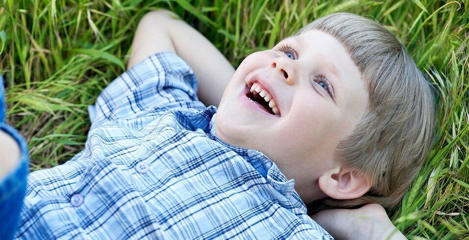 redmax-blog-crianca-contato-com-a-natureza-calcado-infantil-masculino
