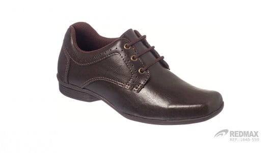 1926-004-sapato-social-masculino-infantil-juvenil