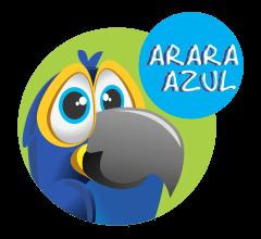 arara-azul-1